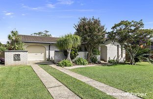 Picture of 13 Jemalong Crescent, Toormina NSW 2452