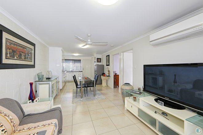 Picture of 9 Thornhill Lane, BUNDABERG NORTH QLD 4670