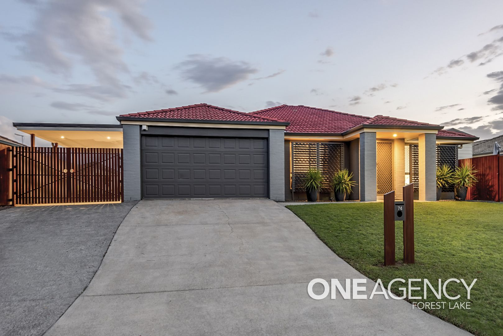 74 Formigoni Street, Richlands QLD 4077, Image 1