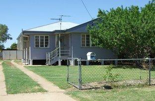Picture of 99 Gidyea Street, Barcaldine QLD 4725