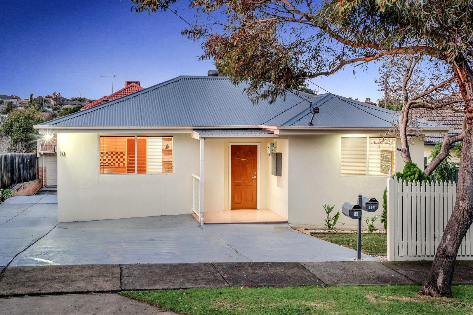 10 Alexander Avenue, Coburg North VIC 3058, Image 0