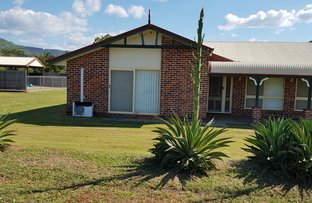 Picture of 9 Murphy Rd, Kabra QLD 4702