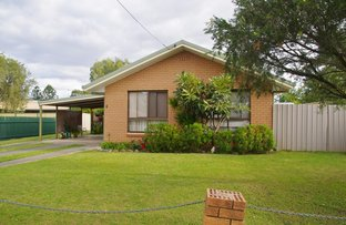 Picture of Wattle St, Beaudesert QLD 4285