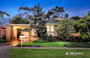 Picture of 14 Strathmore Crescent, Hoppers Crossing VIC 3029