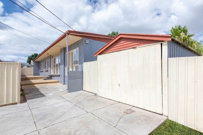 Picture of 48 Kennington Road, HOPE VALLEY SA 5090