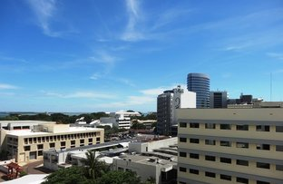 Picture of 6/29 Woods Street, Darwin City NT 0800