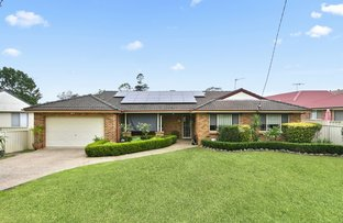 Picture of 10 George Street, Largs NSW 2320