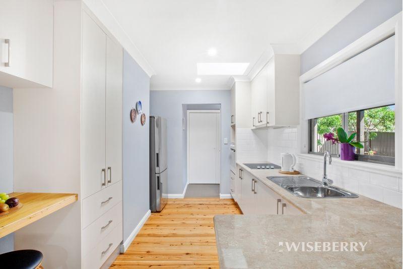 29 Merrendale Avenue, Gorokan NSW 2263, Image 1