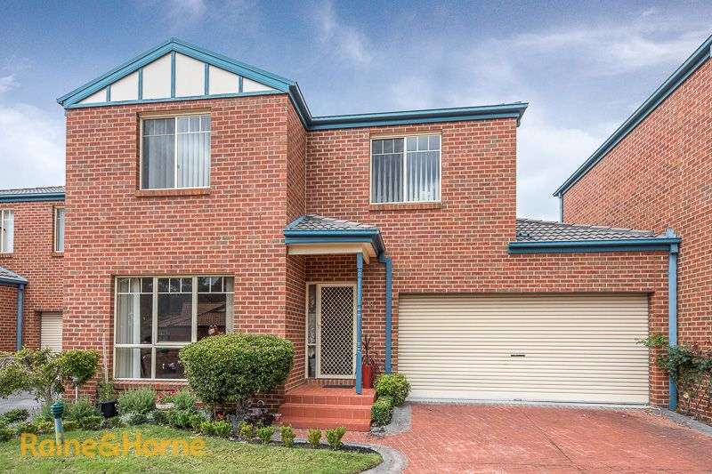 8/17A Cornish Street, Sunbury VIC 3429, Image 0