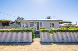 Picture of 17 McGill Street, Basin Pocket QLD 4305