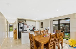 Picture of 29 Weebah Place, Cambooya QLD 4358