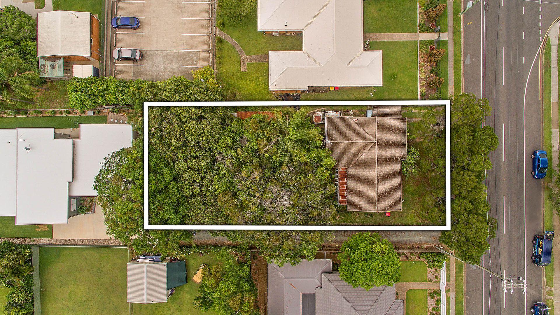 273 Newman Road, Geebung QLD 4034, Image 2