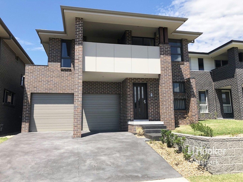 64 Bryant Avenue, Middleton Grange NSW 2171, Image 0