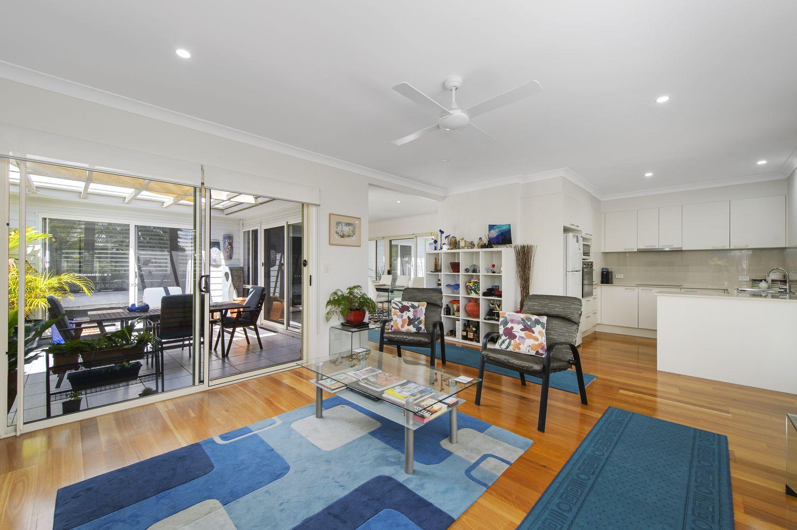 6 Southern Ocean Street, Lake Cathie NSW 2445, Image 2