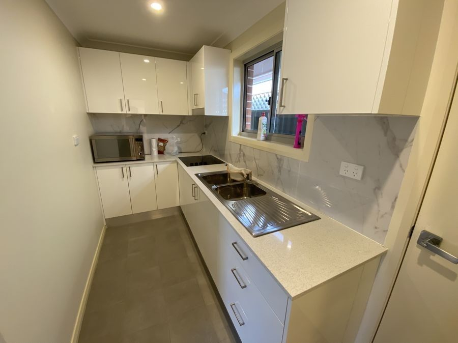 53A Chester Hill Rd, Chester Hill NSW 2162, Image 0