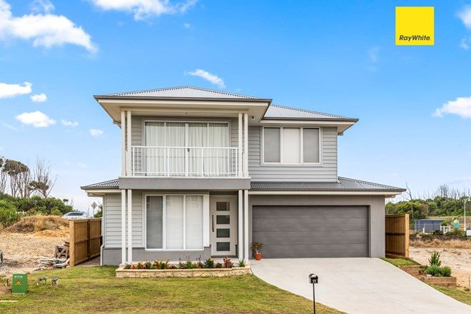 Picture of 11 Silkstone Circuit, CATHERINE HILL BAY NSW 2281