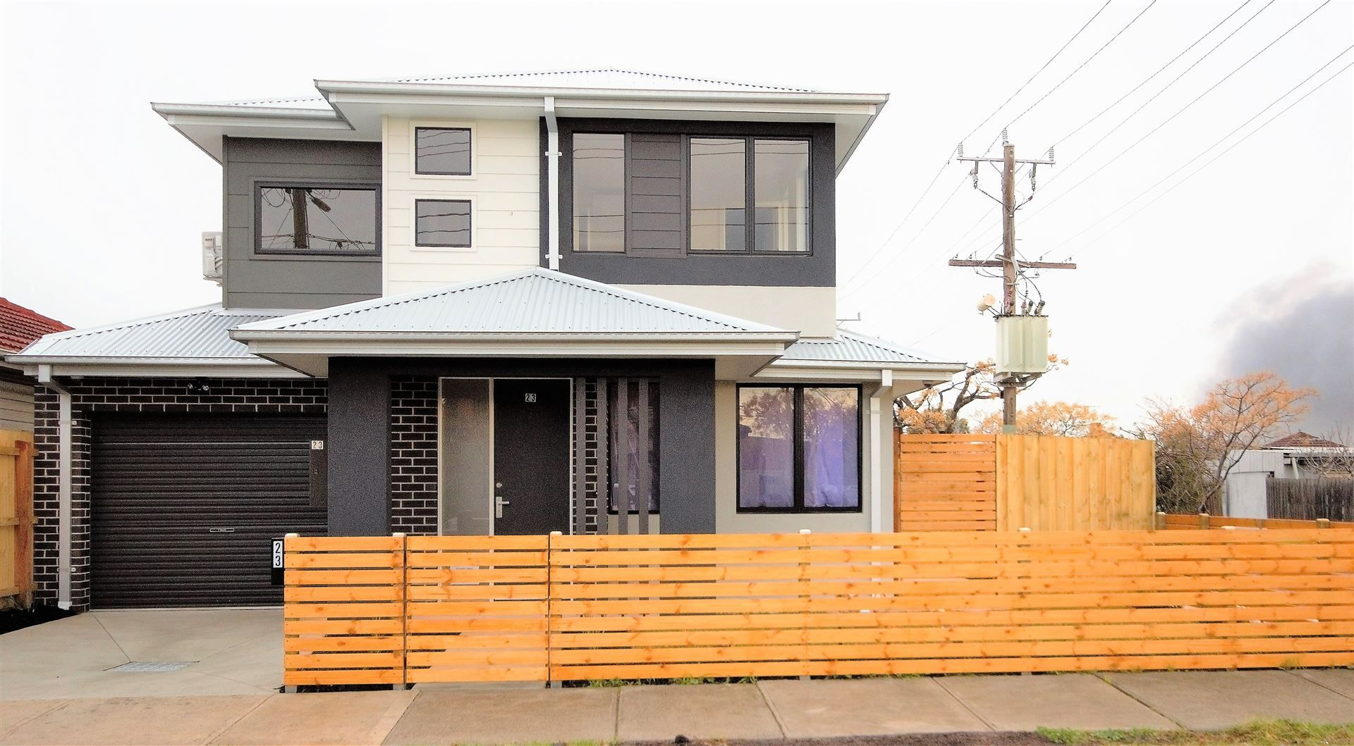 23 Fontein St, West Footscray VIC 3012, Image 0
