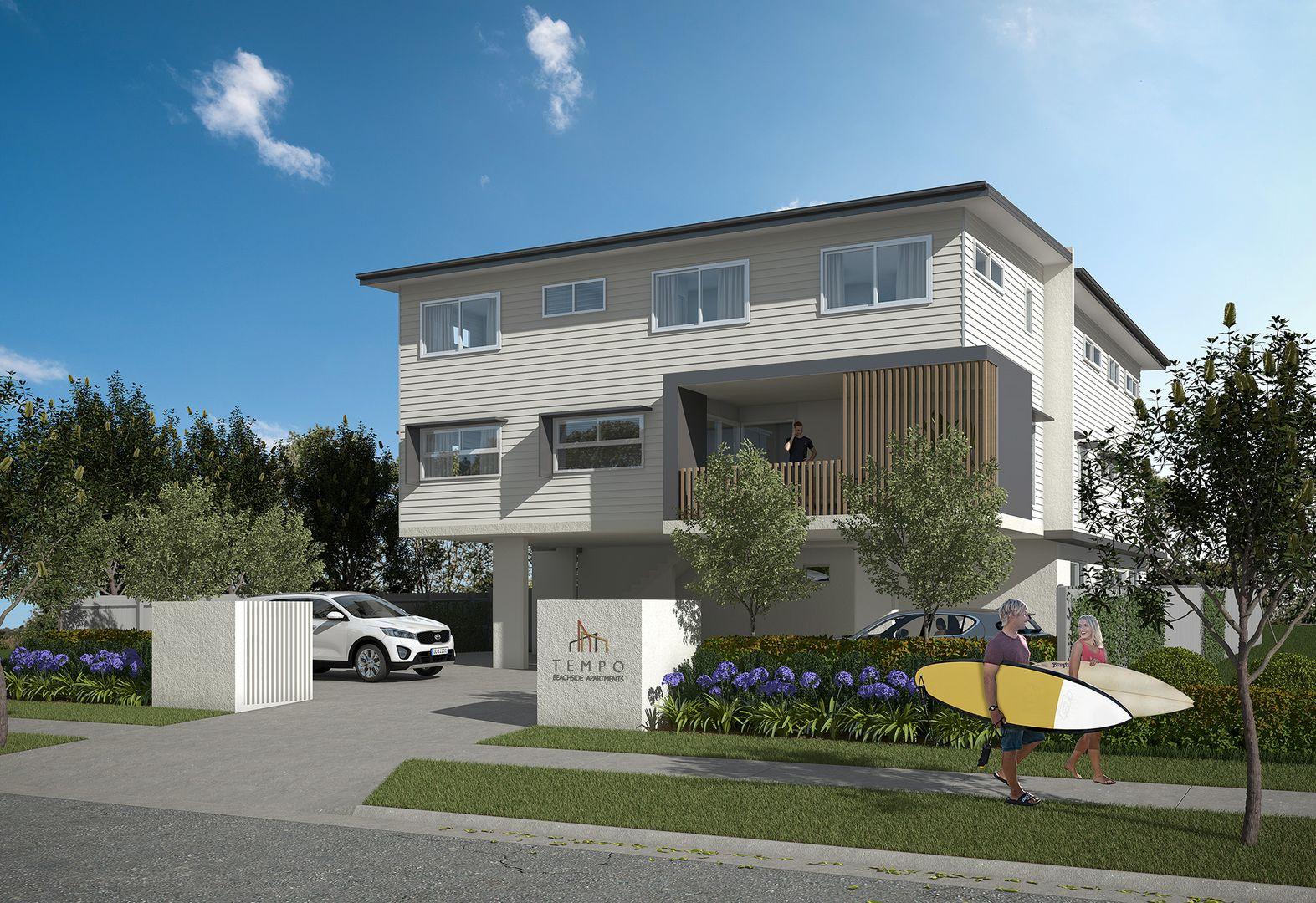 4/20 Minkara Street, Warana QLD 4575, Image 2