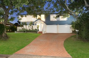 Picture of 26 Whittaker Street, Chermside West QLD 4032