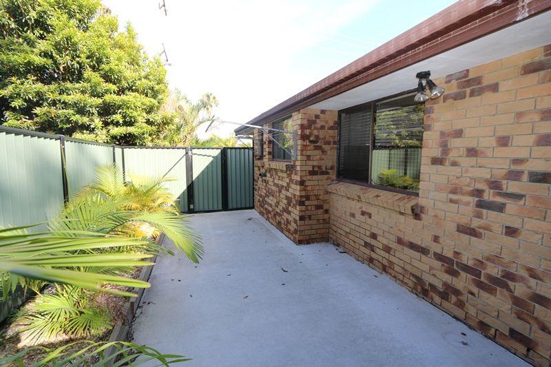 1/208 Olsen Avenue, Arundel QLD 4214, Image 0