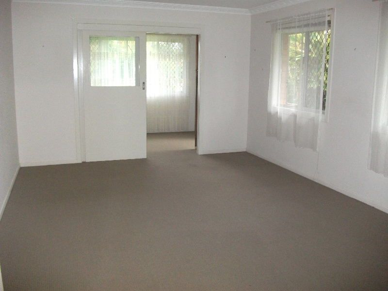 5B Byangum Road, Murwillumbah NSW 2484, Image 2
