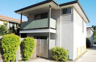 Picture of 2/63 Lower King Street, Caboolture QLD 4510