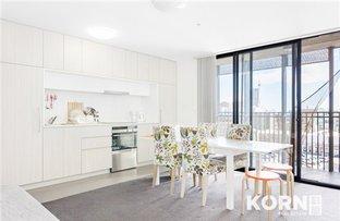 Picture of 503/242 Flinders Street, Adelaide SA 5000