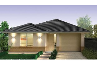 Picture of 73a Bradman Road, Parafield Gardens SA 5107