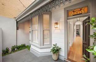 Picture of 249 Richardson Street, Middle Park VIC 3206