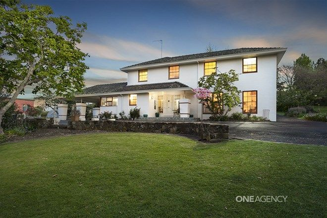 Picture of 28 Henslowes Road, ULVERSTONE TAS 7315