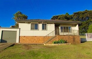 Picture of 7 Gillard Place, Berkeley NSW 2506