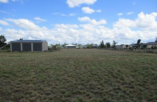 Picture of 162 Branch Creek Road, Dalby QLD 4405