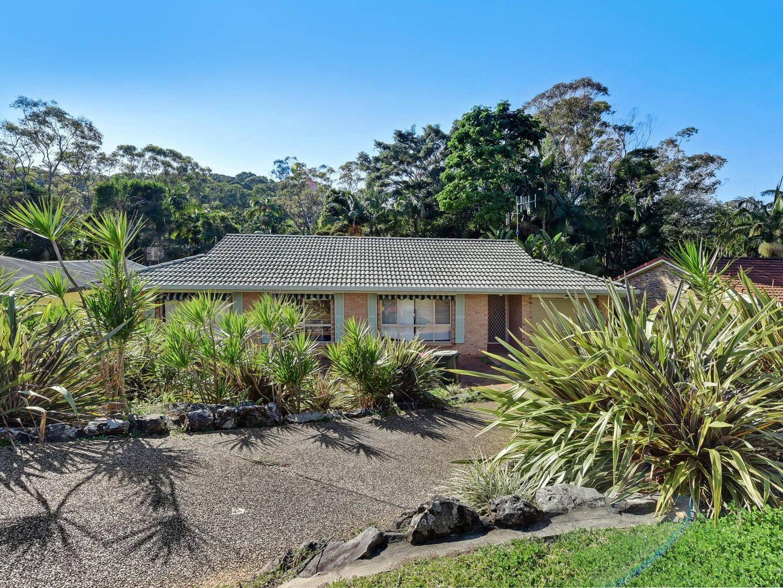 25 Amira Drive, Port Macquarie NSW 2444, Image 0