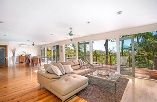 Picture of 82 Riviera Avenue, Avalon Beach NSW 2107