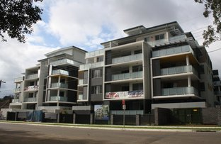 Picture of 49/18 Park Avenue, Waitara NSW 2077
