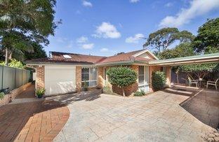 Picture of 8A Barjadda Avenue, Sylvania NSW 2224
