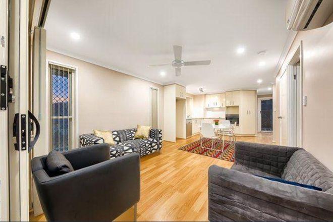 Picture of CUMBALUM NSW 2478