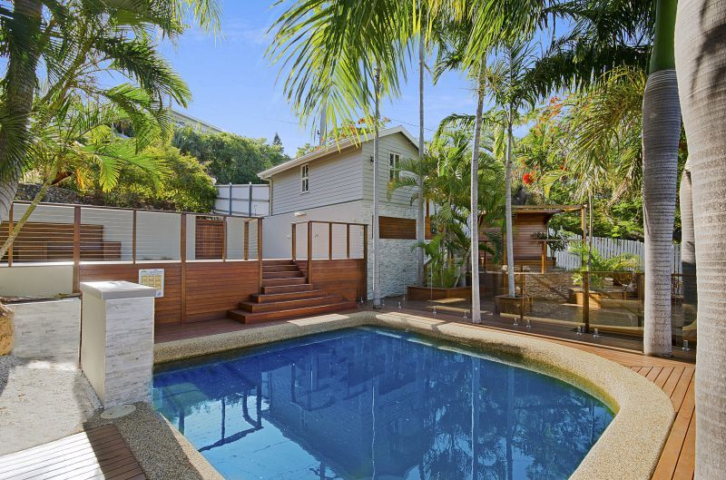 3/6 Eyre Street, North Ward QLD 4810, Image 0