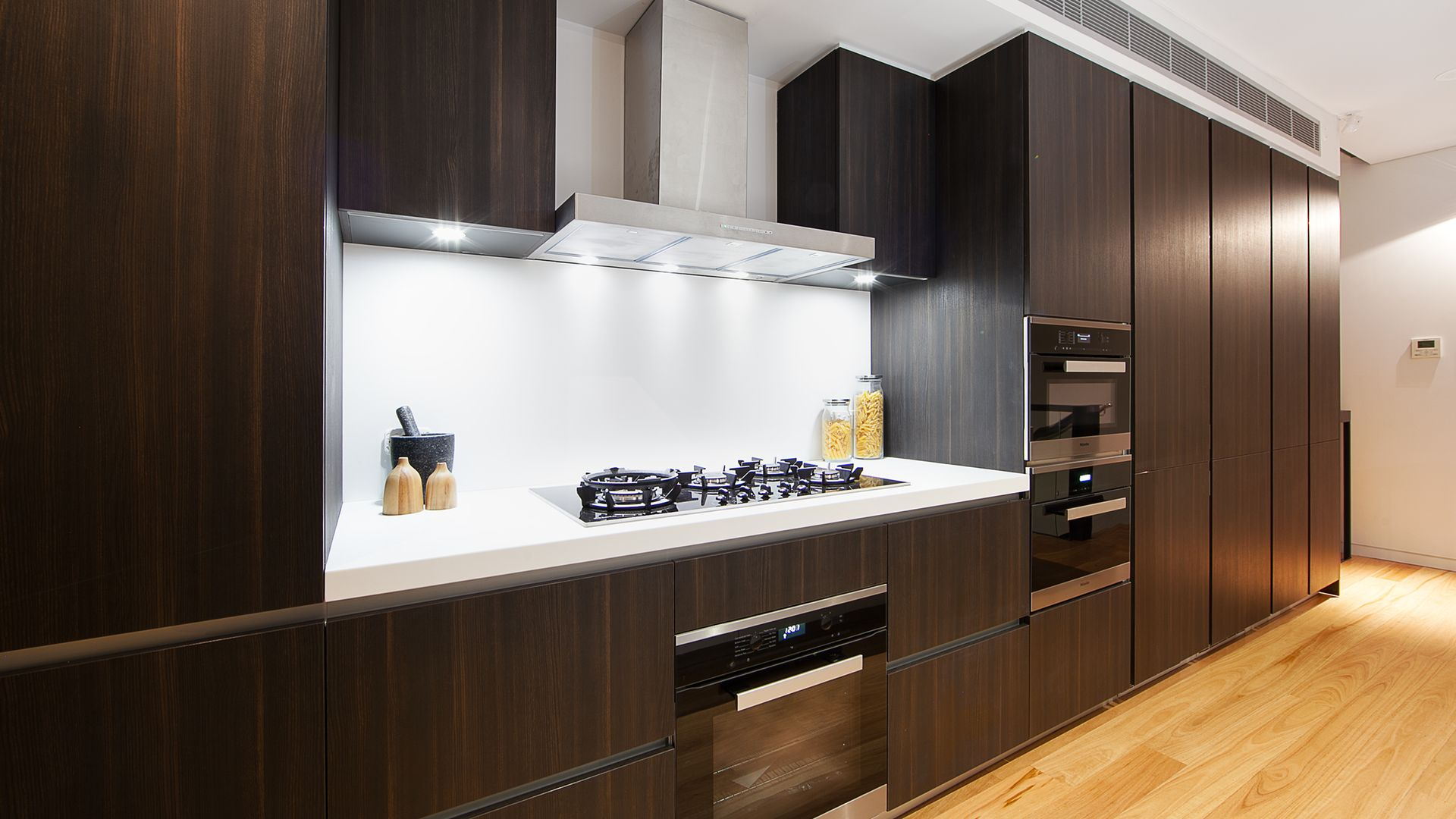 263 Oxford Street, Paddington NSW 2021, Image 2