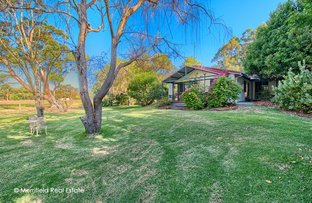Picture of 2 Lucas Road, Kronkup WA 6330