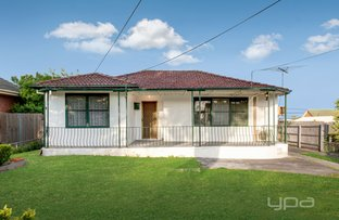 Picture of 24 Warne  Street, Coolaroo VIC 3048