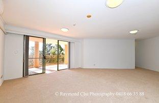 Picture of 111/15 Herbert Street, St Leonards NSW 2065