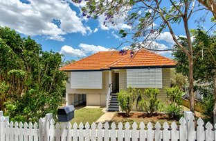 Picture of 61 Twelfth Avenue, Kedron QLD 4031