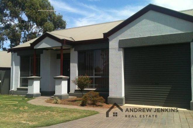 Picture of 2/12 Stillard Court, BAROOGA NSW 3644