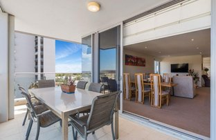 Picture of 603/19 The Circus, Burswood WA 6100