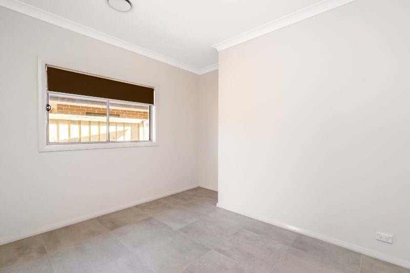 34a Kinloch Street, Gledswood Hills NSW 2557, Image 1