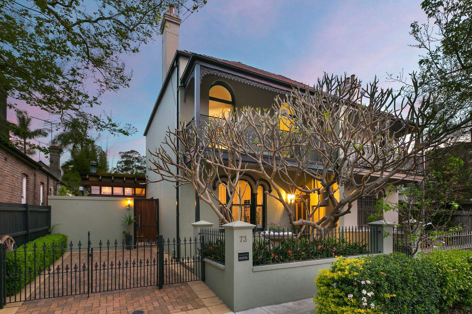 73 Brighton Street, Petersham NSW 2049, Image 0