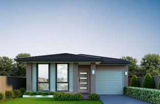 Picture of Lot 516, 13 Kelly st, Austral NSW 2179