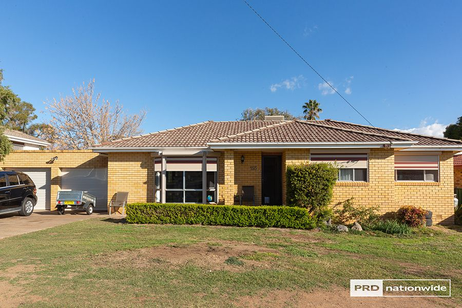 155 Hillvue Road, Tamworth NSW 2340, Image 1