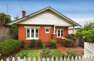 Picture of 81 West Fyans Street, Newtown VIC 3220